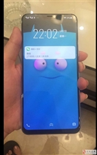 vivox21二手机出售