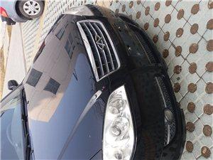 私家车出售10年12月奇瑞骐云2有意者联系13806353057