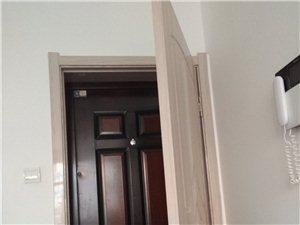 新苑同行业1室1厅1卫700元/月