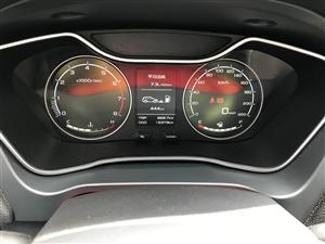 吉利远景SUV16款1.8L手动豪华版