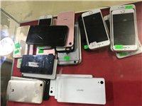 长期回收各种二手手机