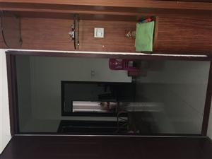 商贸城附近2室2厅1卫1200元/月