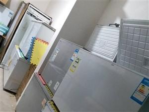 全新磕碰冰柜出售100立升到829立升,价格低质量好,联系电话13562092090