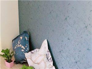 壁纸,壁画,壁布木地板