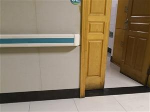 望江县医院的卫生条件