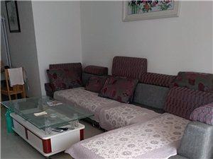 临潼石油城3室2厅1卫1800元/月