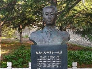 青州人这个周末不只是母亲节,还记得他吗?