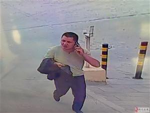 团林镇一辆新摩托车被盗,如有提供线索者重谢!