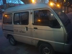 昌河面包车,电话15535778280
