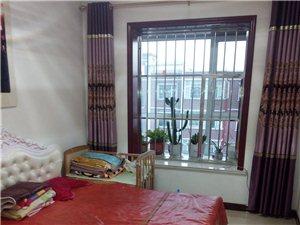 金尚嘉苑     2室1厅1卫18.5万元
