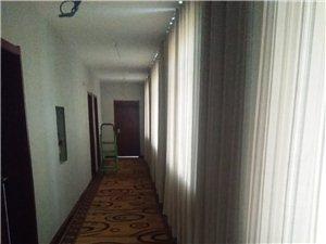 更多优惠更好的环境尽在玉门市佳源酒店