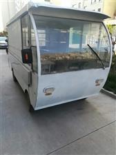 出售县城内多功能流动小吃车,车况良好,功能齐全,价格面议。联系电话:15065998077,胡先生。