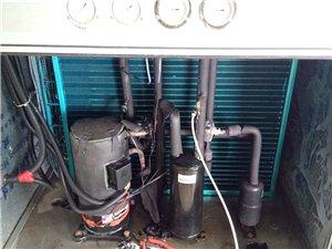 空調安裝維修  回收二手空調