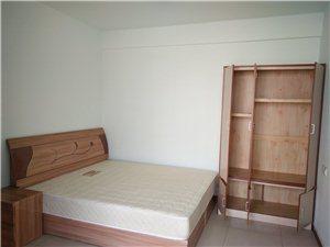 桃园中心花园2室2厅1卫1200元/月