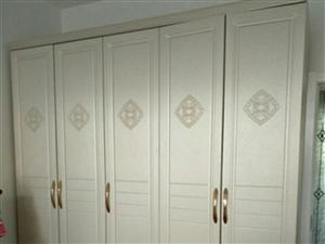 仁怀专业安装各种高中低家具,各种货物运输!