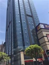 TCC世纪财富中心