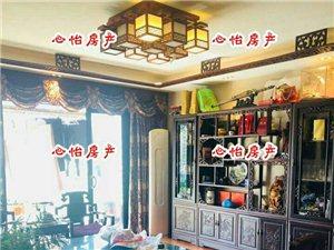康安江城3室2厅2卫89.8万元