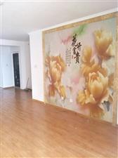 中华家园2室2厅1卫1800元/月