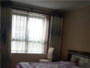 尚璟城3室2厅2卫45万元