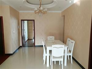 天紫花园3室2厅1卫52.8万元