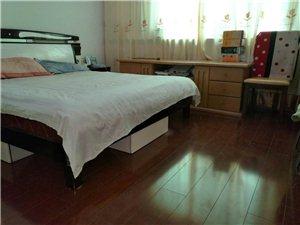 爱民街3室2厅1卫36万元