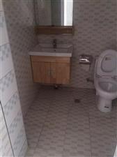 紫瑞东苑2室2厅1卫23万元