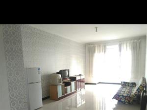 丽景嘉苑2室2厅1卫900元/月