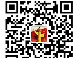 江苏音像出版社举办民间好声音全国海选开始报名
