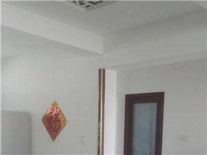 祥和家园六楼3室2厅一厨1卫加20平米地下38万元