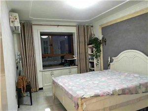 润城苑B区 厅高3.6米,50??156平丘陵式社区3室2厅2卫150万元