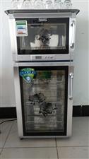 本人的店不干了,里面的冷藏柜,保鲜柜,消毒柜,炸鸡烤冷面用具,低价出售,电话18243679917