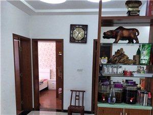 环西花园小区3室2厅2卫49.8万元