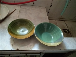 门市改行,面碗,砂锅米线碗,4火斗灶低价出售