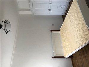 澜庭国际2室2厅1卫1200元/月