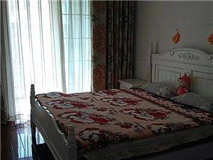 阳光鑫园3室2厅2卫120万元