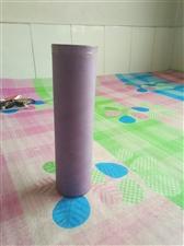 回收纺织厂子里废纸管,联系电话15531625630