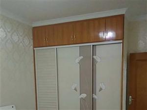 桂花街2室2厅1卫32万元