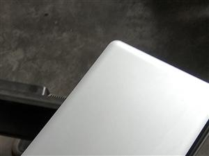 有需要二手笔记本,台式机,屏幕的联系我。