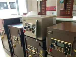 桐城纳罗开锁换锁服务中心6020123