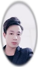 【帅男秀场】刘雨