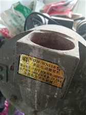 高效磨浆机