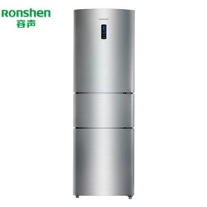 只用了两个月的电冰箱,几乎全新。超大容量。
