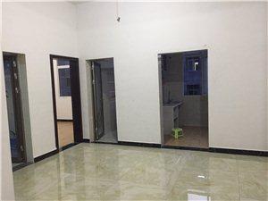 盛世广场小区3室2厅2卫900元/月