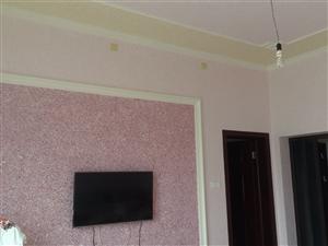 室内墙面环保墙衣,0甲醛