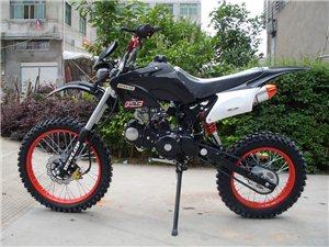 求购二手的或许全新的撅子(山地摩托车)最好要小一点的发起机  ,有想卖的联络我