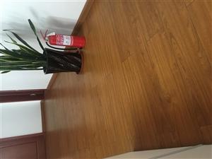 渭滨佳苑2室2厅1卫32万元