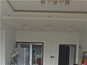 黔龙阳光花园2室2厅1卫42.8万元