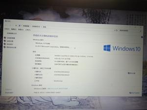 Acer宏基E15E5-575g 七代i5  8gb内存 128g全聚集态硬盘 买回家不上半年,...