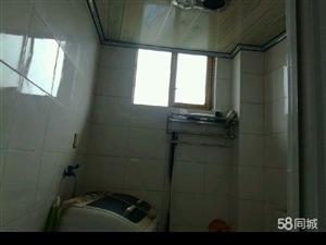 泉倾天下对面巷子里2室1厅1卫700元/月