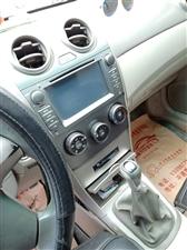 出售11年10份的车,   比亚迪G3   练手最佳选择      电动天窗     导航   多功...